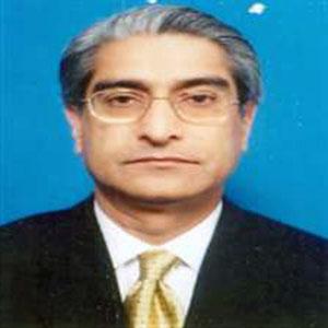 Dr akhtar sohail chugtai