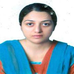 Dr adeena khan