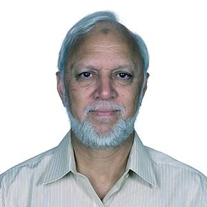 Dr brig r mirza khizer hameed