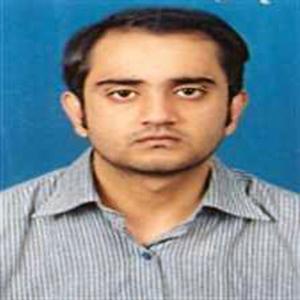 Dr arif ullah khan