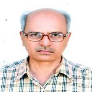 Dr iftikhar cheema