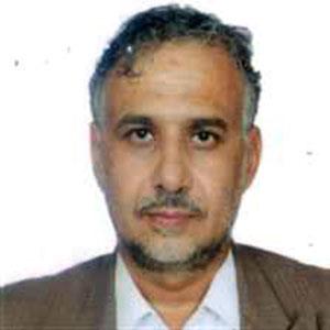 Dr abdullah al arifi