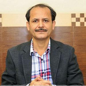Dr bahzad akram khan