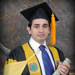 Dr faheem anwar rao