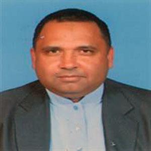 Dr farrukh altaf