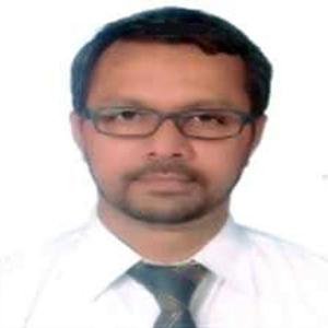 Dr humayun kaleem
