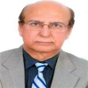 Dr aftab ahmed ch