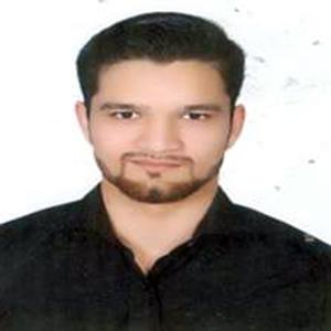 Dr fahad iftikhar ahmad