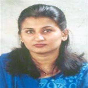 Dr imrana aziz