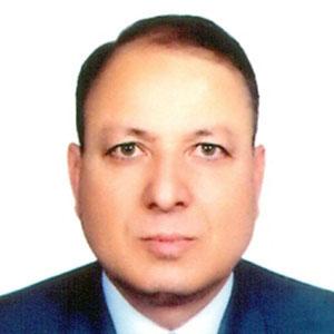 Brig r prof dr s abdul halim