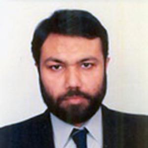 Dr farouk atiq babri