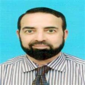 Dr abdul aziz khan niazi