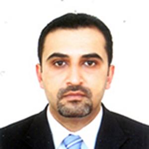 Dr haseeb haider zia