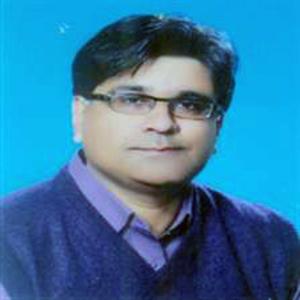 Dr khurram zafar