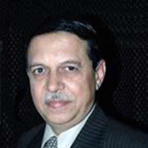 Dr abdul hakim babar