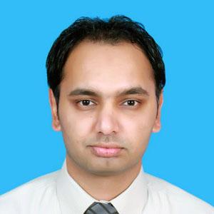 Dr aamir bashir