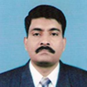 Dr kaleem ahmad