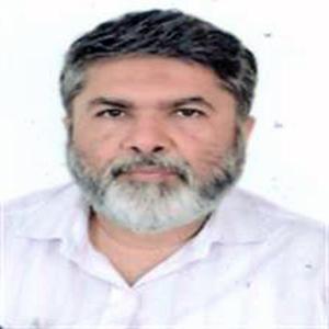 Dr abdul munaf billoo