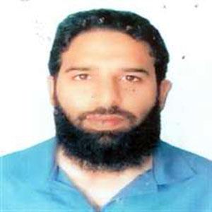 Dr fawad ur rehman