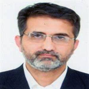 Dr ahmed fawaad