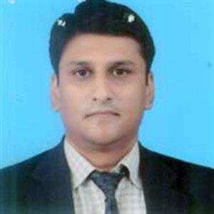 Dr adnan qamar