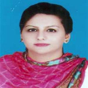Dr abeera zareen