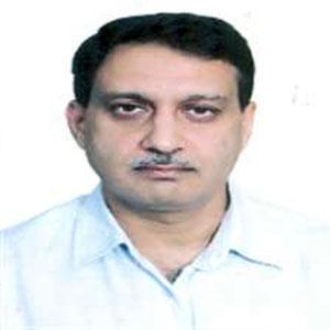 Dr irfan yusuf