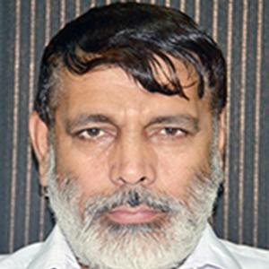 Dr ashab noor