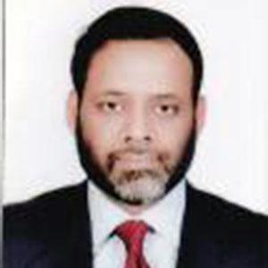 Dr farhan tuyyab