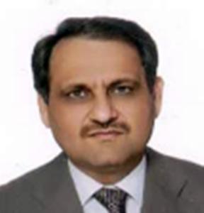 Dr hashim raza