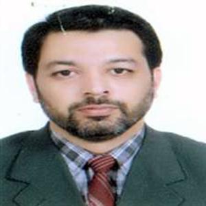 Dr abdul baseer