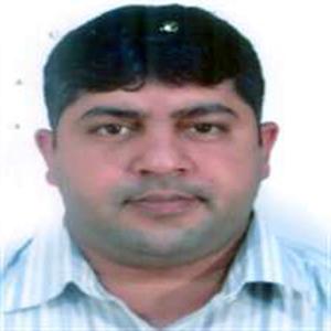 Dr aurangzeb husain qureshi