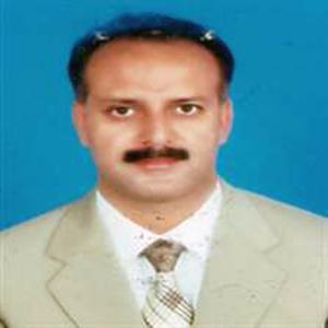 Dr javed asghar