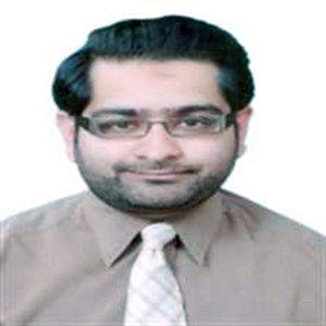 Dr hesham matabdin