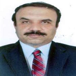 Dr aman ur rehman
