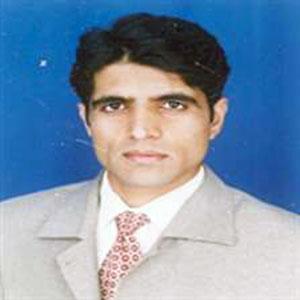 Dr aamir naseer