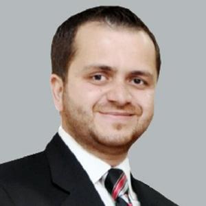 Dr bilal javed qureshi