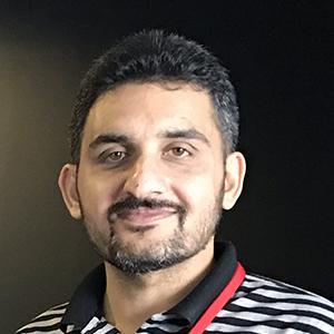 Dr habib ullah shah