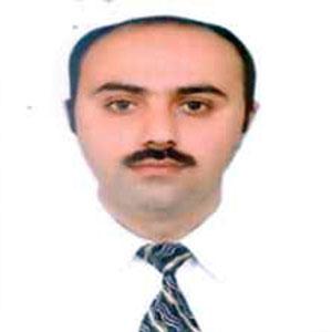 Dr farhan salam