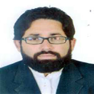 Dr iqbal sarwar