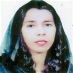 Dr ayesha mukhtar