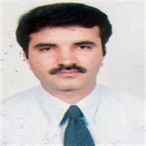 Dr ahmad imran