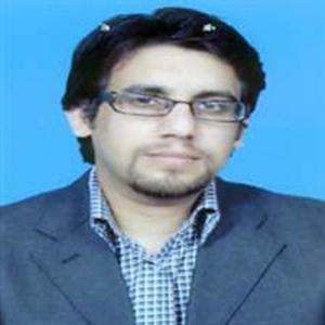Dr aamir aziz