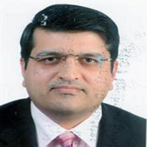 Dr bilal abdul qayum mirza