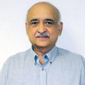 Dr ikramullah khan
