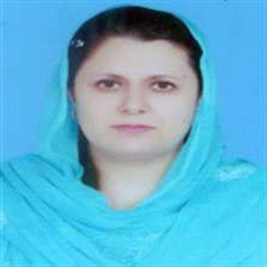 Dr asma sarwat