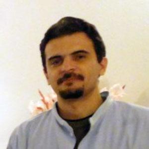 Dr fahad khalid
