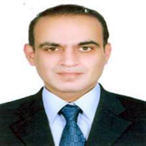 Dr absar nazir