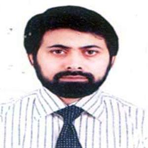 Dr abrar ashraf ali