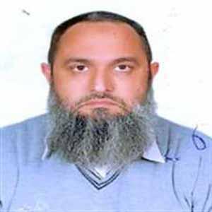Dr abrar akbar